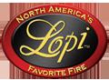 lopi_logo