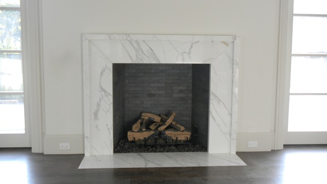Isokern fireplaces energy house for Isokern fireplace inserts