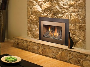 Fireplace Xtrordinair 34 DVL GSR Insert The Energy House