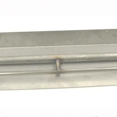 G45 Stainless Steel Burner