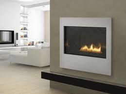 Metro 32 Gas Fireplace