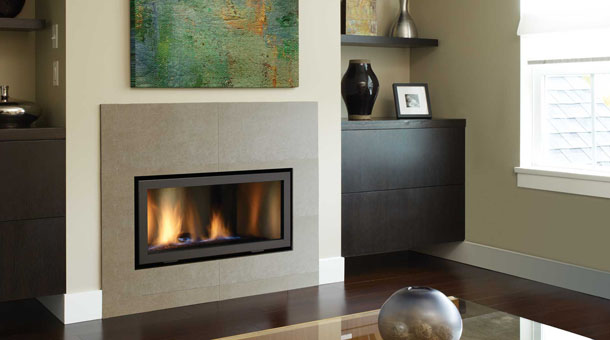 Image Result For How Much Are Regency Gas Fireplace Inserts