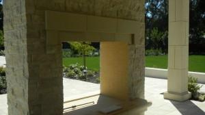 Fireplace Portfolio | The Energy House