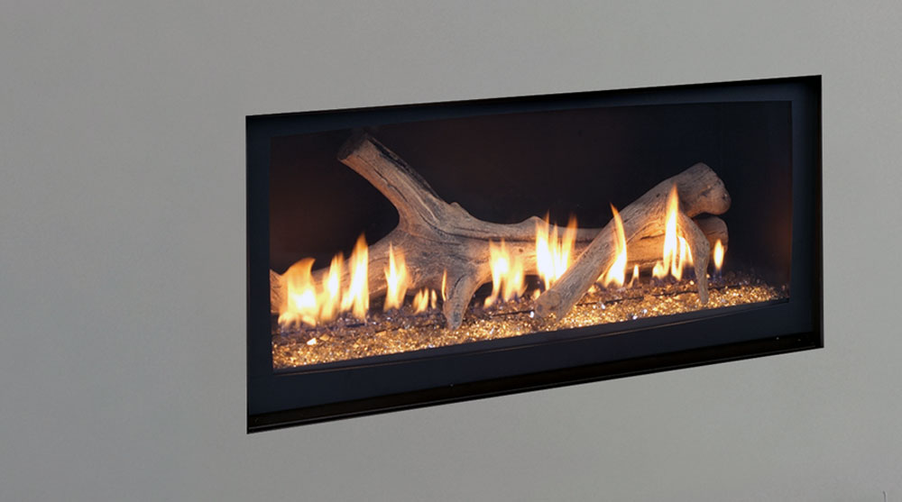 monessen serenade direct vent gas fireplace energy