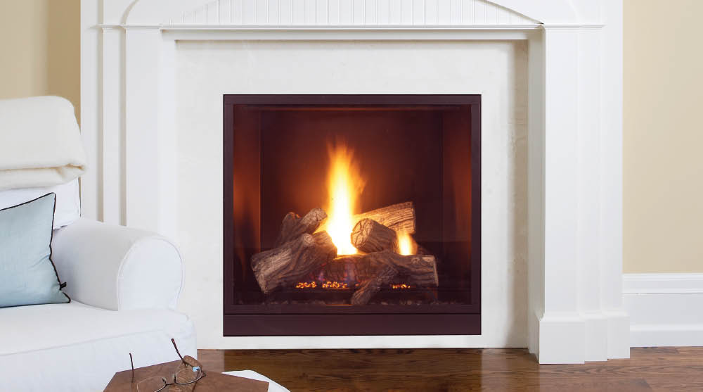 monessen winchester direct vent gas fireplace energy