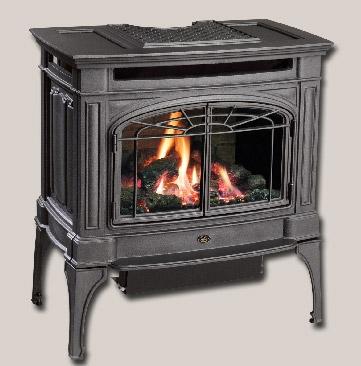 Lopi Gas Fireplace Reviews Tyres2c