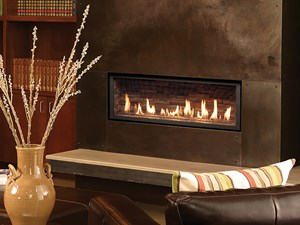 The Fireplace Xtrordinair 4415 HO GSR2 gas fireplace brings you the very best in home heating. Fireplace Store in Campbell