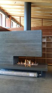 contemporary fireplace, gas fireplace, Wood fireplace, modern fireplace, contemporary gas fireplace