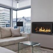 Cosmo-32-Gas-Fireplace