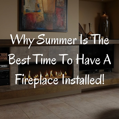why summer is the best time to have a fireplace insert stove or gas rh energy house com best time of year to buy a gas fireplace insert