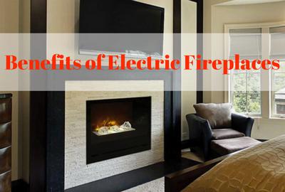 fireplace-1