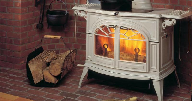 wood ash uses and benefits around home and yard