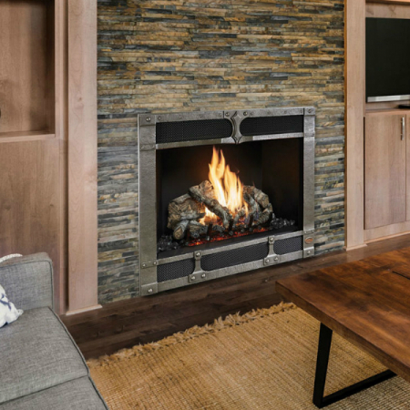Fireplace xtrordinair products archives energy house for Isokern outdoor fireplace prices