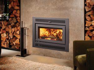 Fireplace Xtrordinair Products