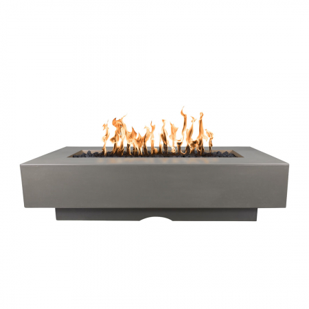 The Outdoor Plus Del Mar Fire Pit