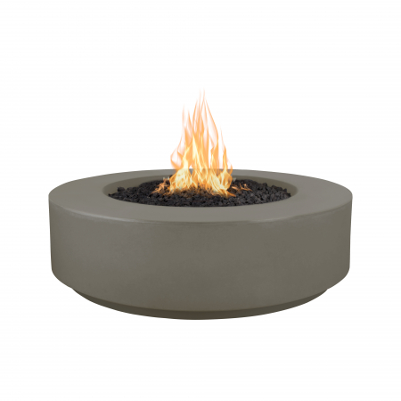 The Outdoor Plus Florence Fire Pit