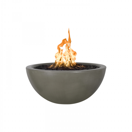 The Outdoor Plus Luna Fire Pit