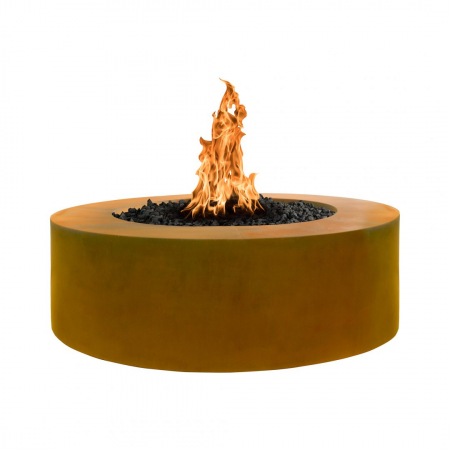 The Outdoor Plus Unity Fire Pit