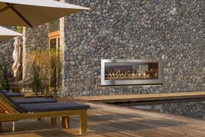 Town & Country Fireplace Products