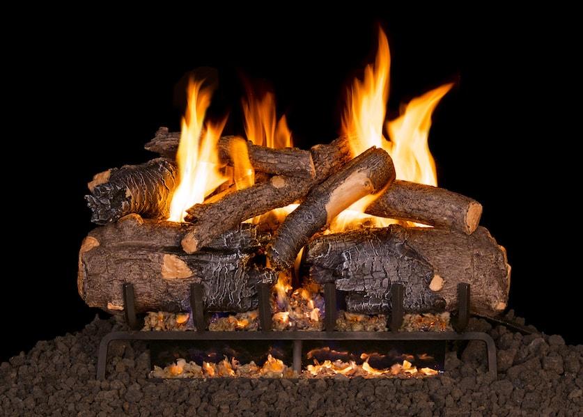 Gas Fireplace Sale